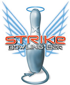 Strike Bowling Bar - CBD - Accommodation Port Hedland