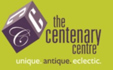 The Centenary Centre - Accommodation Port Hedland