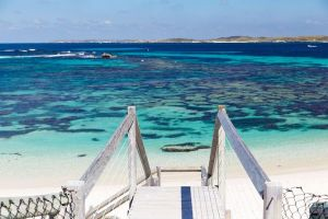 Rottnest Island All-Inclusive Grand Island Tour From Perth - Accommodation Port Hedland