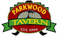 Parkwood Tavern - Accommodation Port Hedland