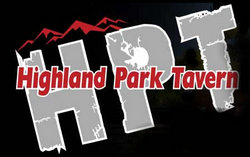 Highland Park Family Tavern - Accommodation Port Hedland