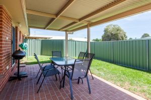 Colonial Court Villas - Accommodation Port Hedland