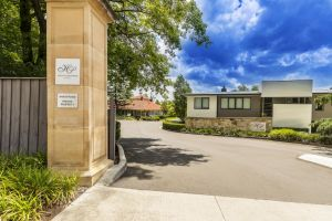 The Sebel Bowral Heritage Park - Accommodation Port Hedland