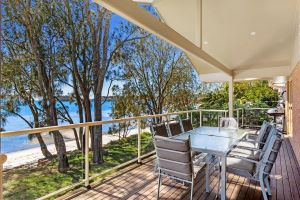 Foreshore Drive 123 Sandranch - Accommodation Port Hedland