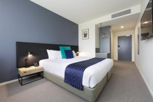 Mantra MacArthur Hotel - Accommodation Port Hedland