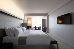 Hotel Realm - Accommodation Port Hedland