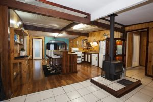 Rustic Retreat Esperance - Accommodation Port Hedland