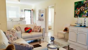 Island View Villas - Accommodation Port Hedland