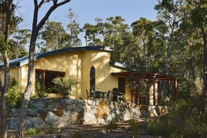 Aiyana Retreat - Accommodation Port Hedland