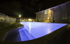 Hospitality Esperance SureStay by Best Western - Accommodation Port Hedland