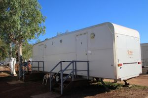 Meekatharra Accommodation Centre - Accommodation Port Hedland